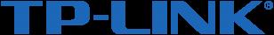 logo_tplink