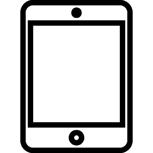 טאבלטים וסלולאר